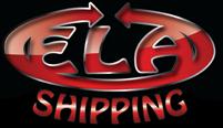 Ela Shipping